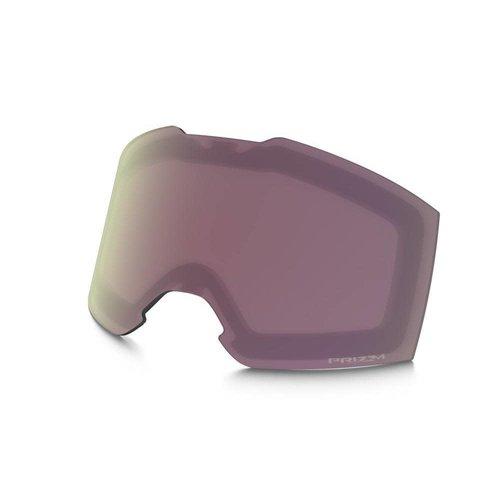 Oakley Fall Line Prizm Hi Pink Iridium Lens