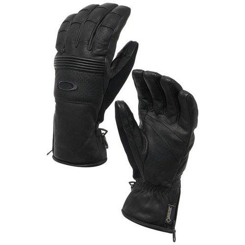 Oakley Silverado Gore-Tex Glove
