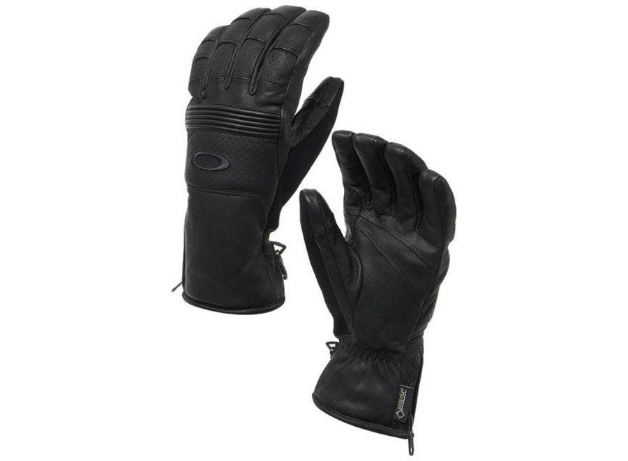 Silverado Gore-Tex Glove - Blackout