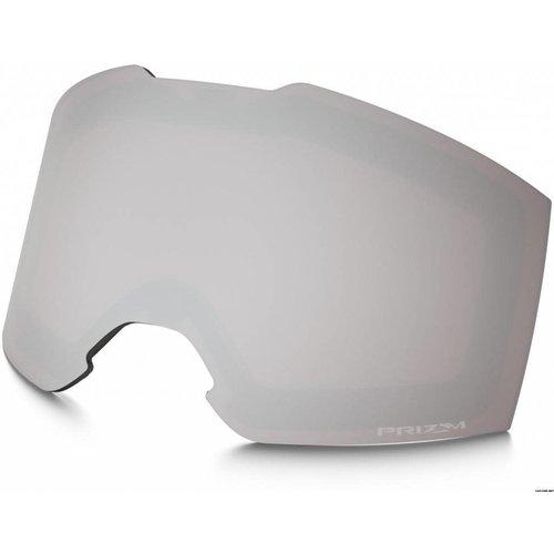 Oakley Fall Line Prizm Black Lens
