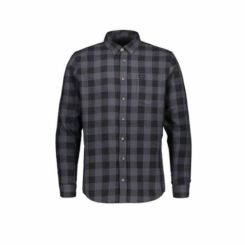 Makia Smog Shirt