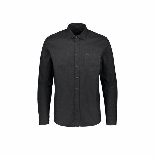 Luoto Shirt