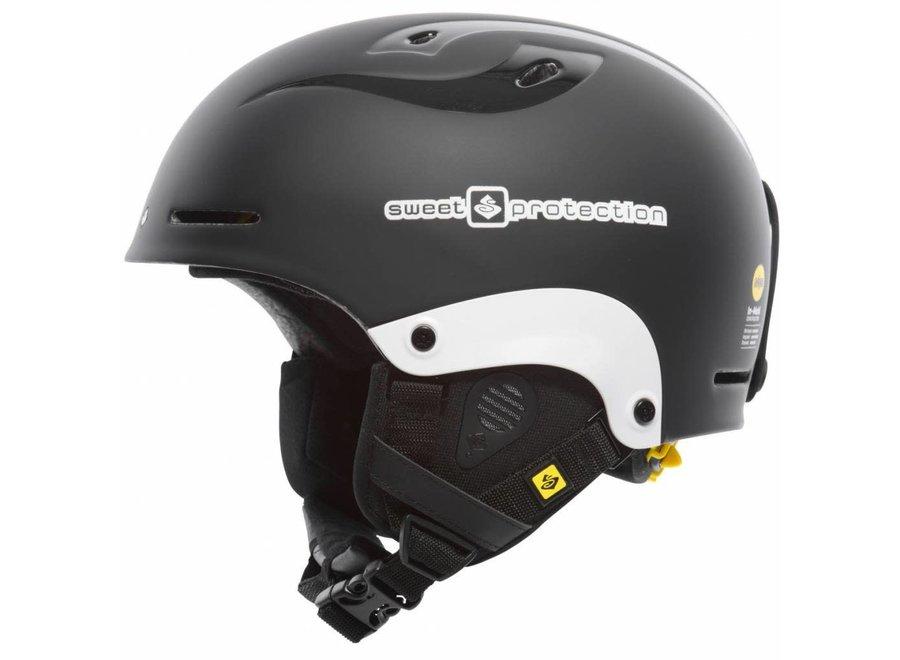 Blaster MIPS Helmet