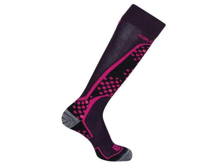 Idol Sock