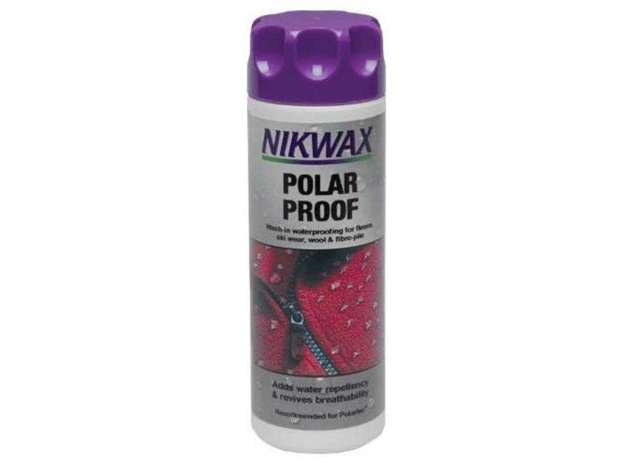 Polar Proof