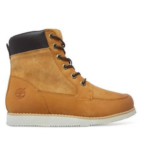 Timberland Rollinsford 6IN Moc