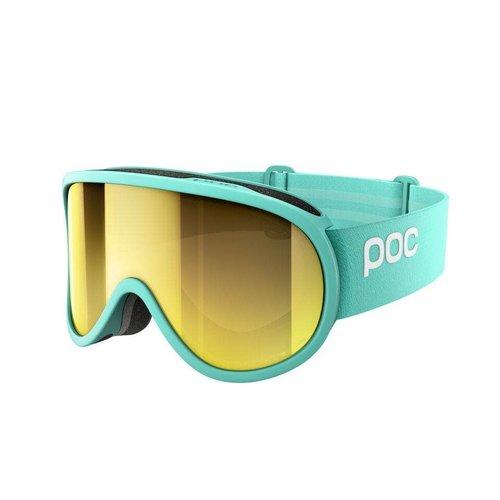 POC Retina Clarity