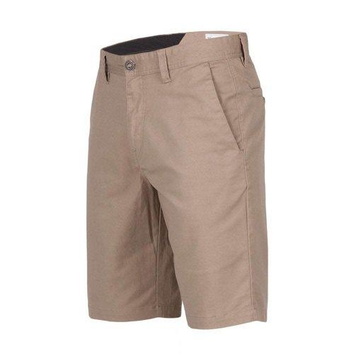 Volcom Frickin Modern Stretch Short