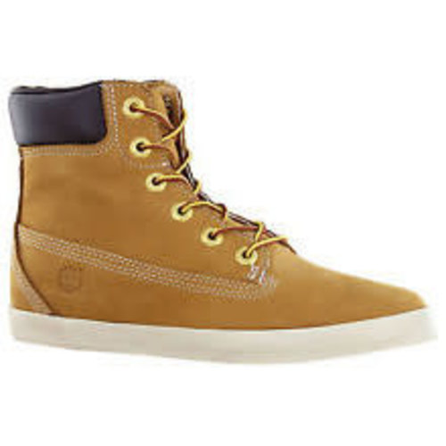 Timberland EK 2.0 6in lace