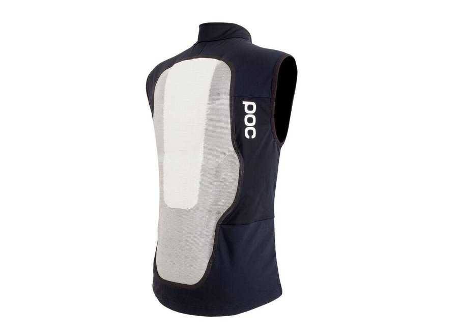 Spine VPD System Vest