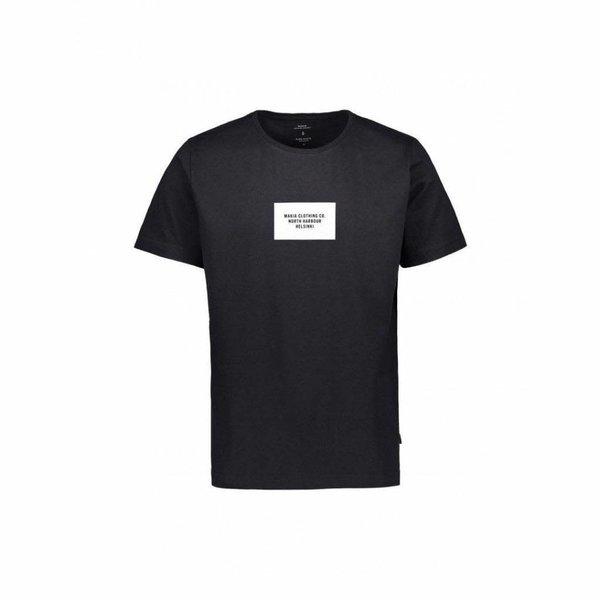 Freight T-Shirt