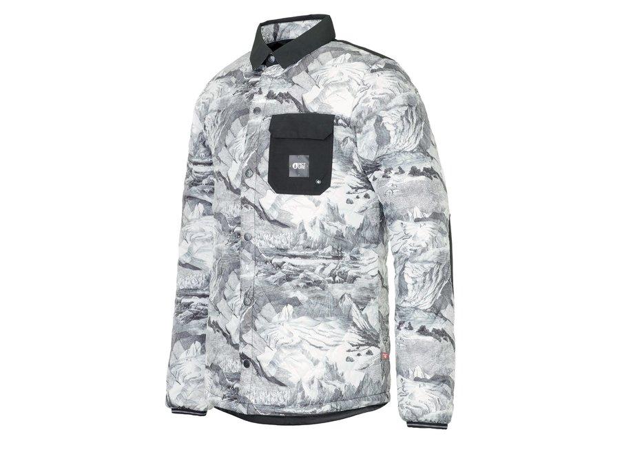 Annecy Jacket – Lofoten