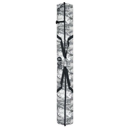 Picture Organic Clothing Ski Bag