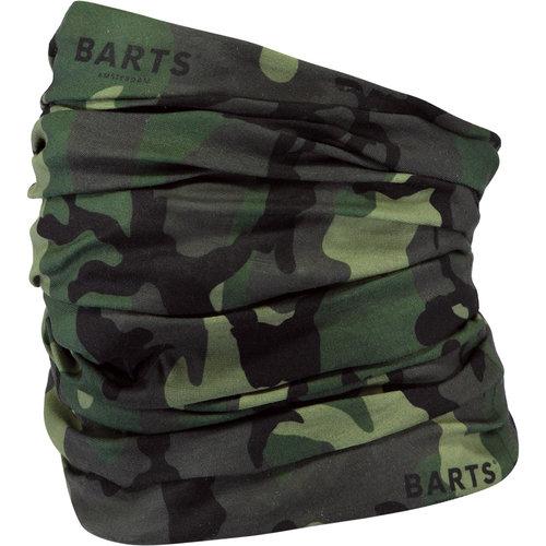 Barts Multicol