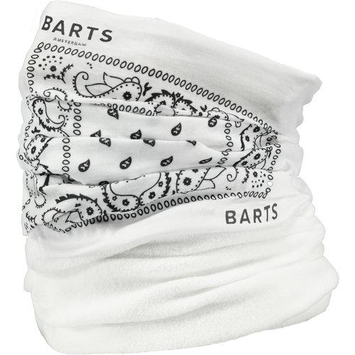 Barts Multicol Polar