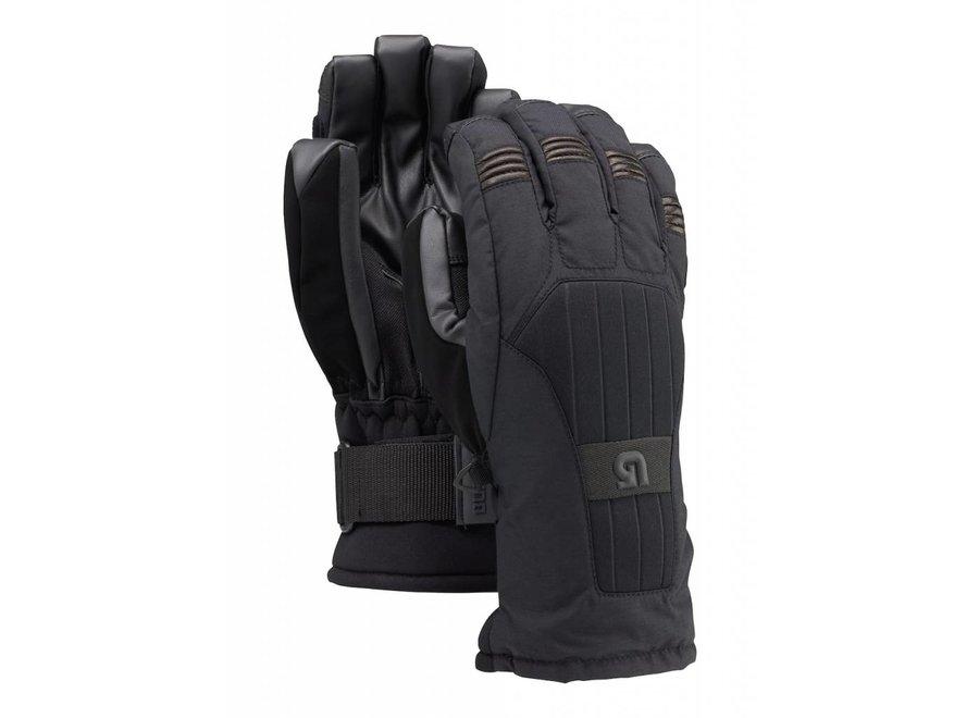 Support Glove – True Black