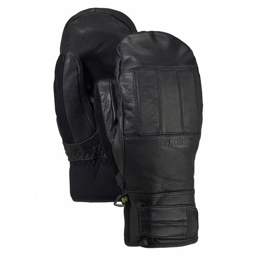Burton Gondy Gore Leather