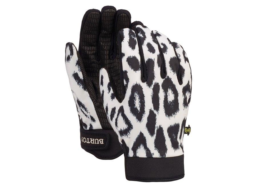 Spectre Glove – Snow Leopard