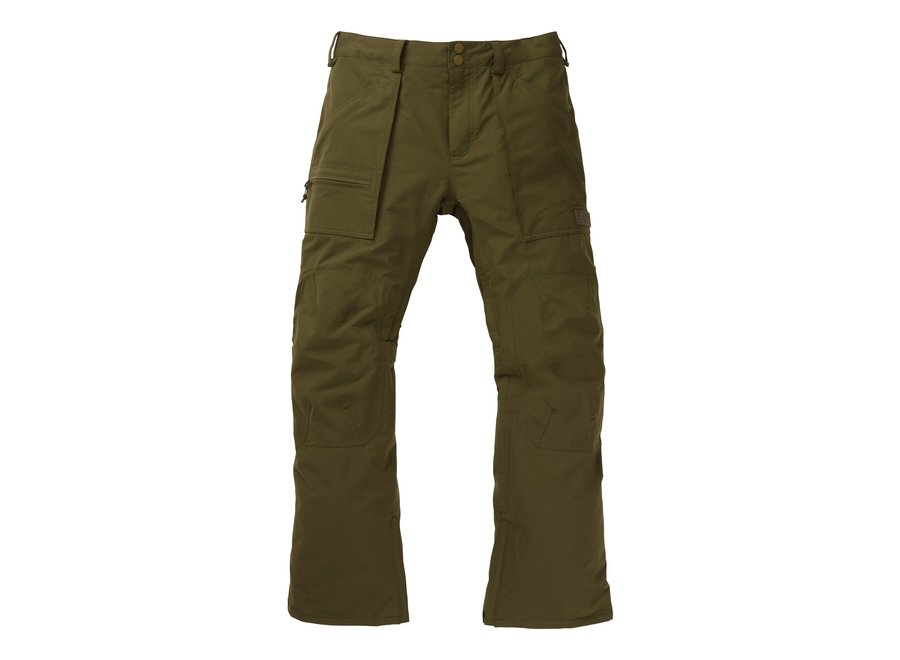 Southside Pant Slim – Keef