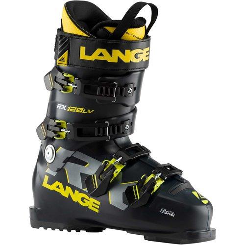 Lange RX 120 L.V.