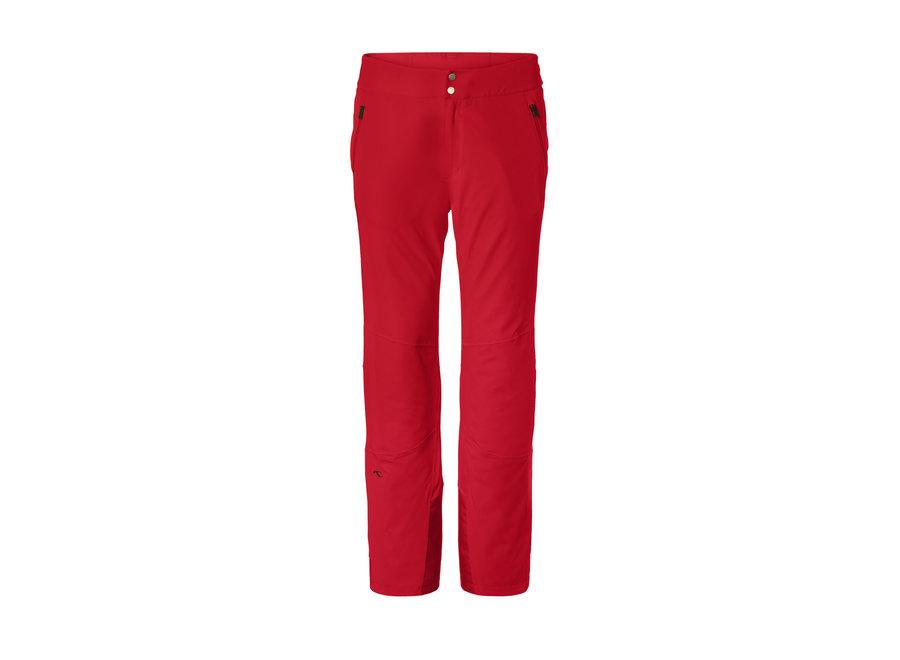 Formula Pants – Scarlet