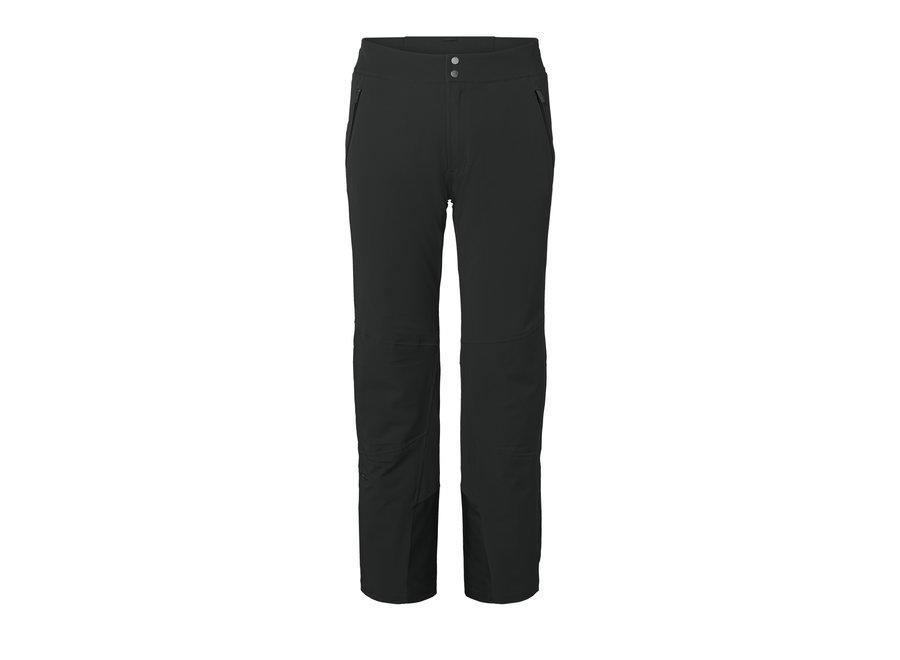 Formula Pants – Black