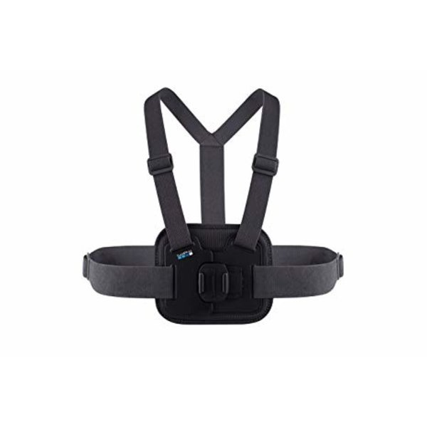 Chesty (Chest Harness)