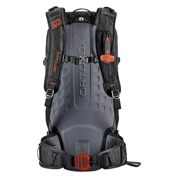 Ascent 22 Avabag