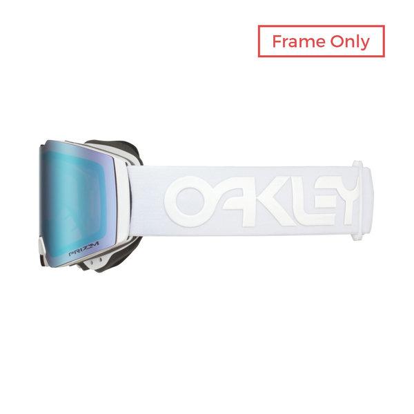 Fall Line Frame