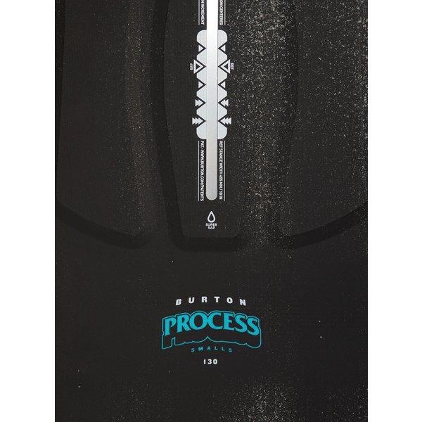 Process Smalls