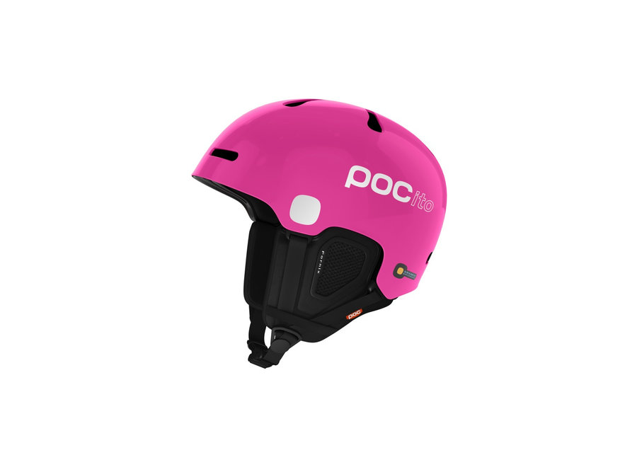 POCito Fornix – Fluorescent Pink