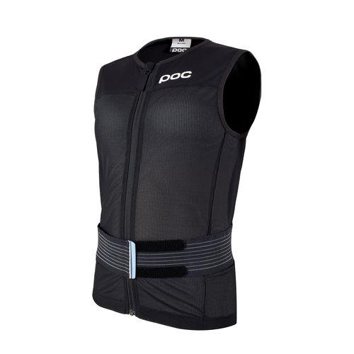 POC Spine VPD Air WO Vest