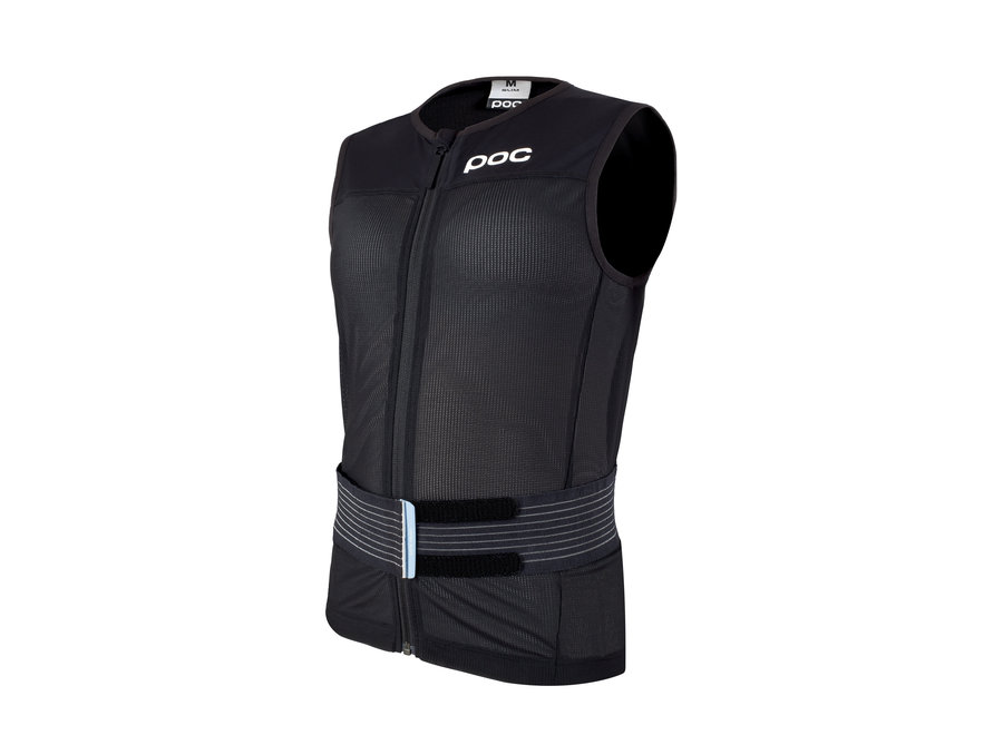 Spine VPD Air WO Vest