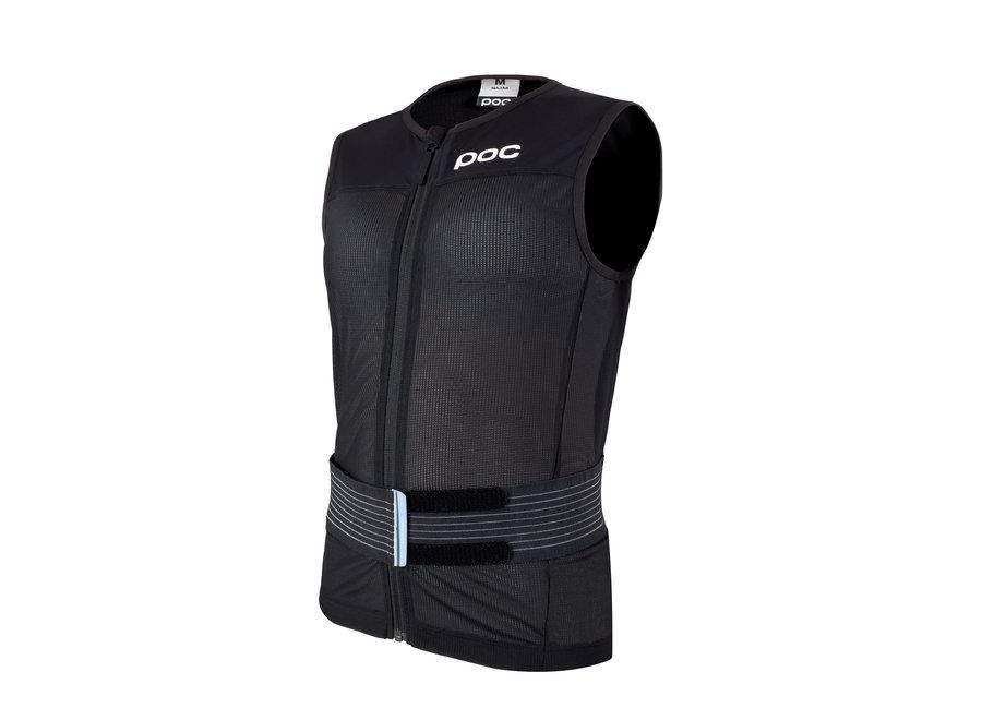Spine VPD Air Vest – Uranium Black