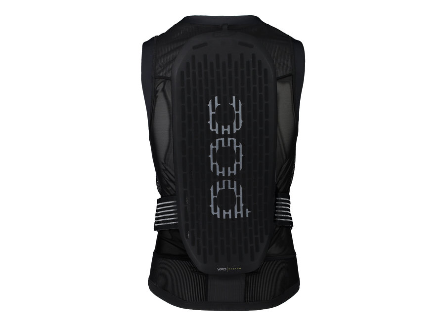 VPD System Vest