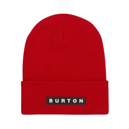 Burton All 80