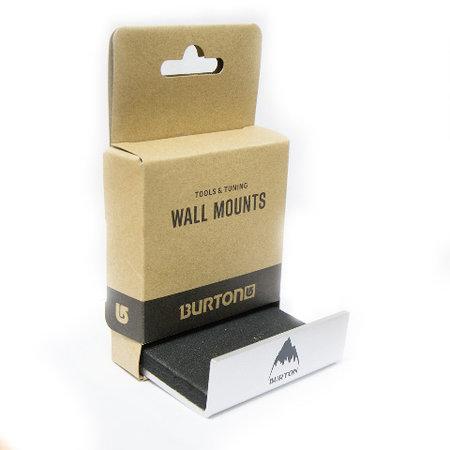 Burton Collector Series Wall Mounts