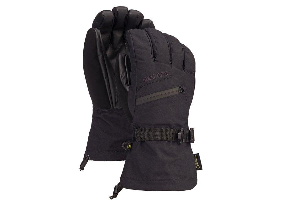 Gore Glove – True Black