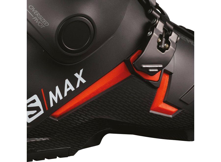 S/Max 100