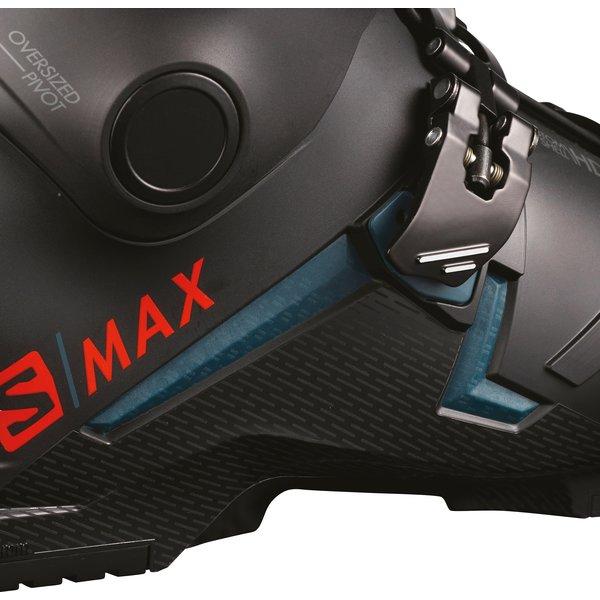S/Max 120