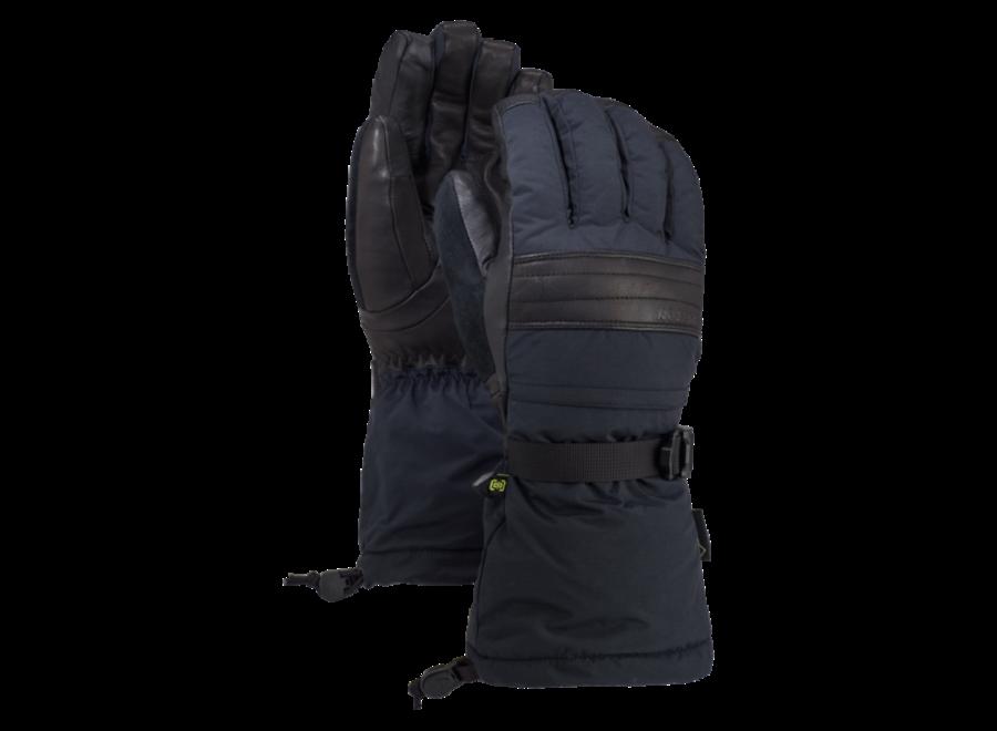 Gore Warmest Glove – True Black