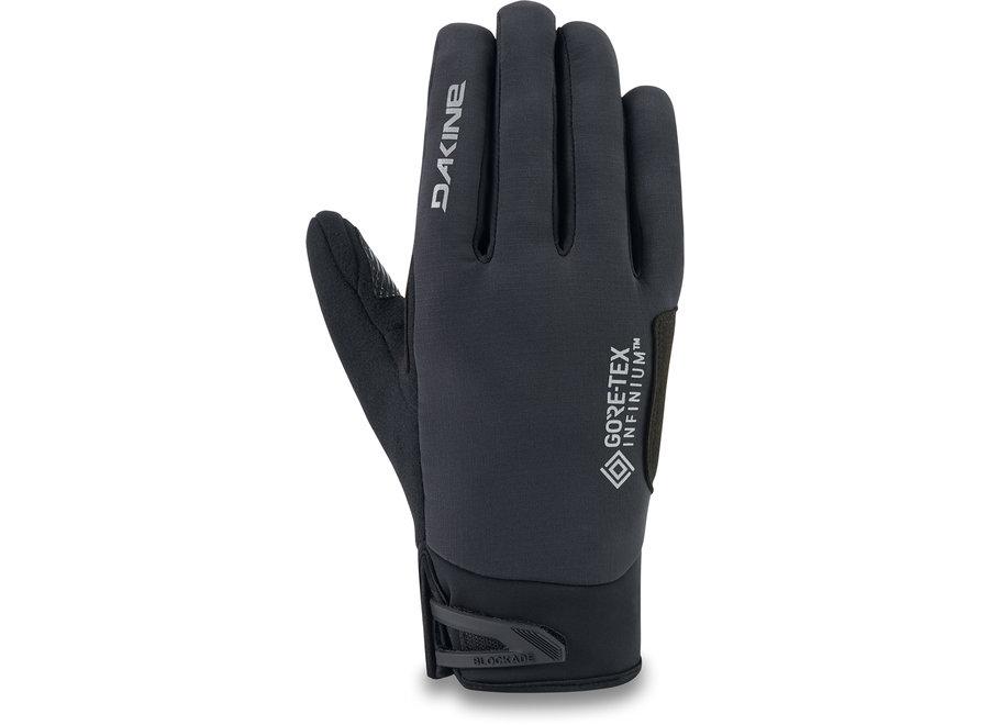 Blockade Glove – Black