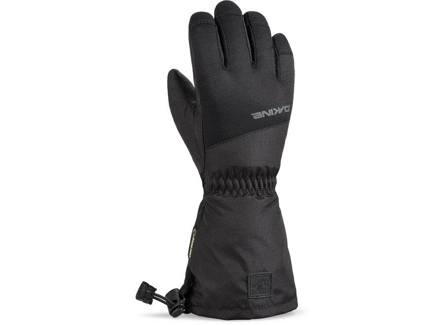Rover Gore-Tex Glove – Black