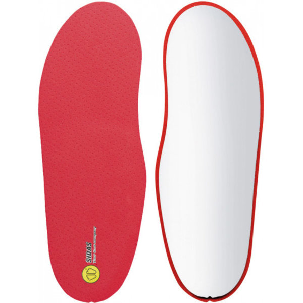 Custom Ski