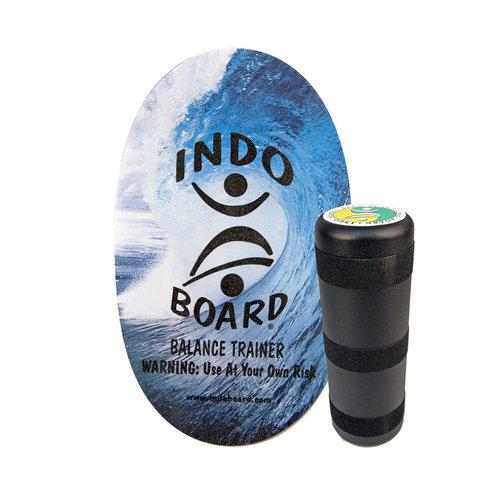 Indo Board Indo Board