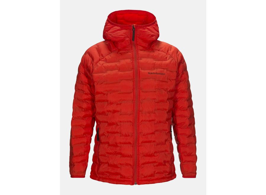 Argon Jacket – Dynared