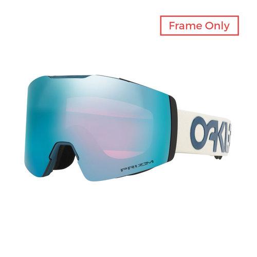 Oakley Fall Line XM Frame