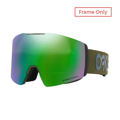 Oakley Fall Line XL Frame