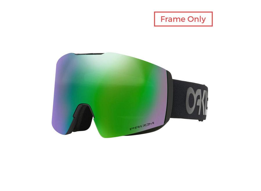 Fall Line XL Frame
