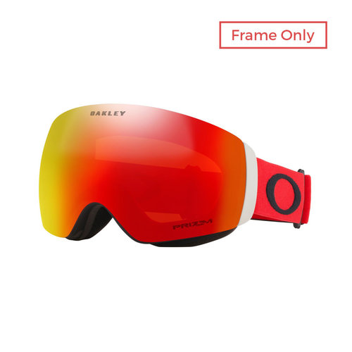Oakley Flight Deck XM Frame